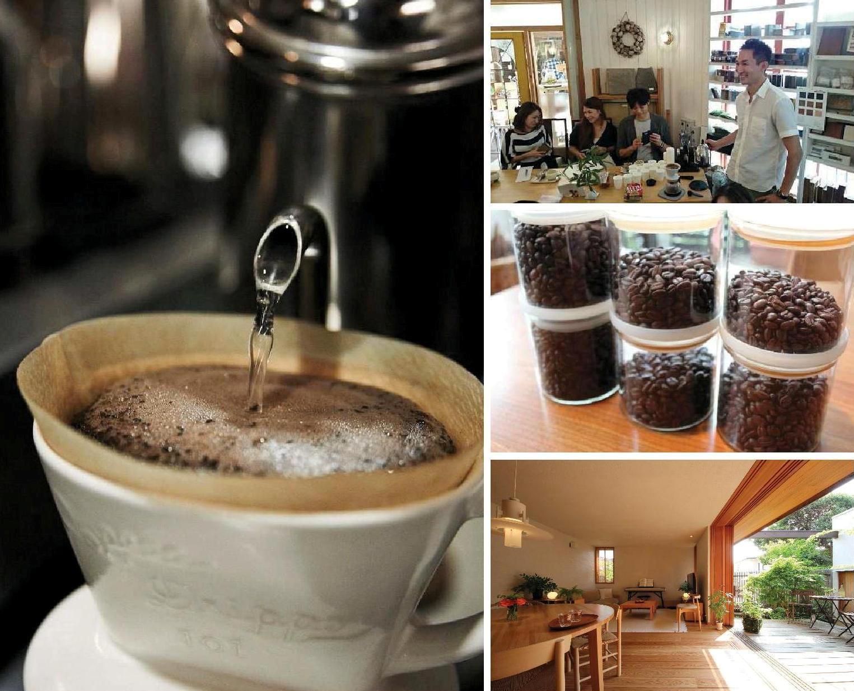 第5回 【青葉・都筑】町の縁側サロン「コーヒーの基礎知識講座」2016年10月30日(日)開催のお知らせ_c0310571_13360459.jpg