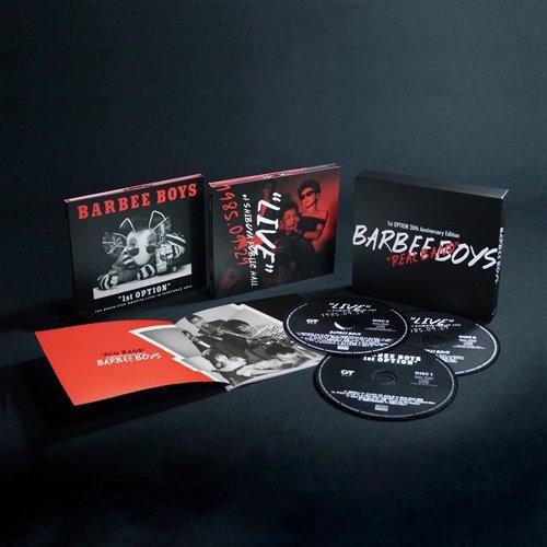この世で一番好きなバンドのコンピレーションアルバム_d0061678_1941933.jpg