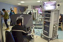 前立腺癌手術(10月5日水曜日)_f0229190_19431631.jpg
