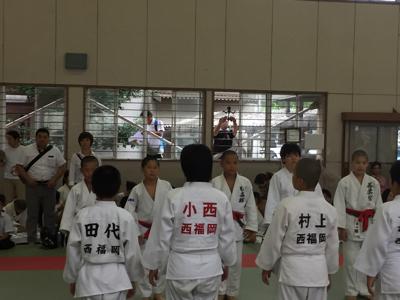 2016 櫛田神社奉納柔道大会_b0172494_23445744.jpg