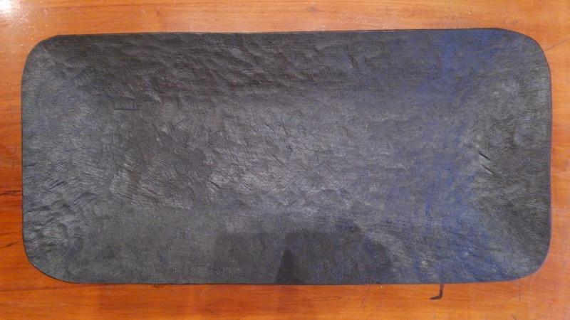 雨上がりの東急沿線アート散策 うつわ宙 -菊地勝展- 編_f0351305_01563665.jpg