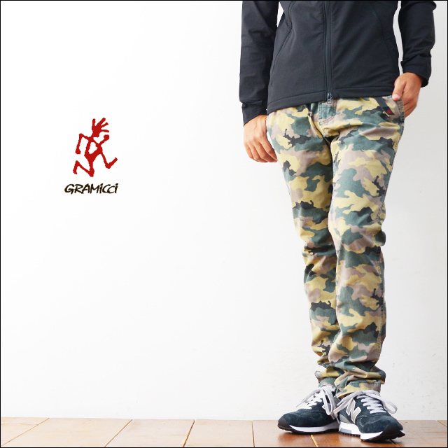 GRAMICCI [グラミチ] NN-PANTS CAMO [0816-NOJ-C] MEN\'S_f0051306_13255240.jpg