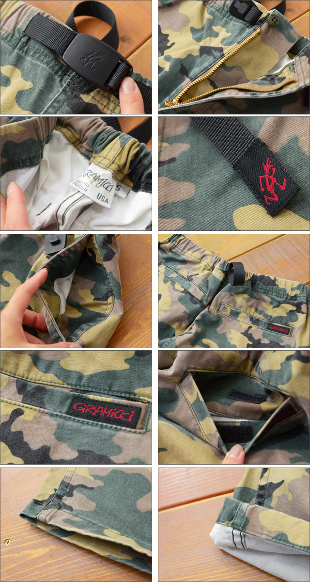 GRAMICCI [グラミチ] NN-PANTS CAMO [0816-NOJ-C] MEN\'S_f0051306_13255246.jpg