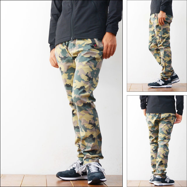 GRAMICCI [グラミチ] NN-PANTS CAMO [0816-NOJ-C] MEN\'S_f0051306_13255286.jpg