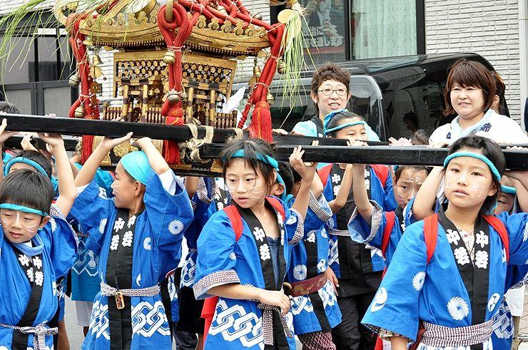 鉄矢の三枚おろし「白川学」と中矢伸一「奥の院」の話:「奥の院」はこれからは日本の時代だと決断とか!?_a0348309_1401647.jpg