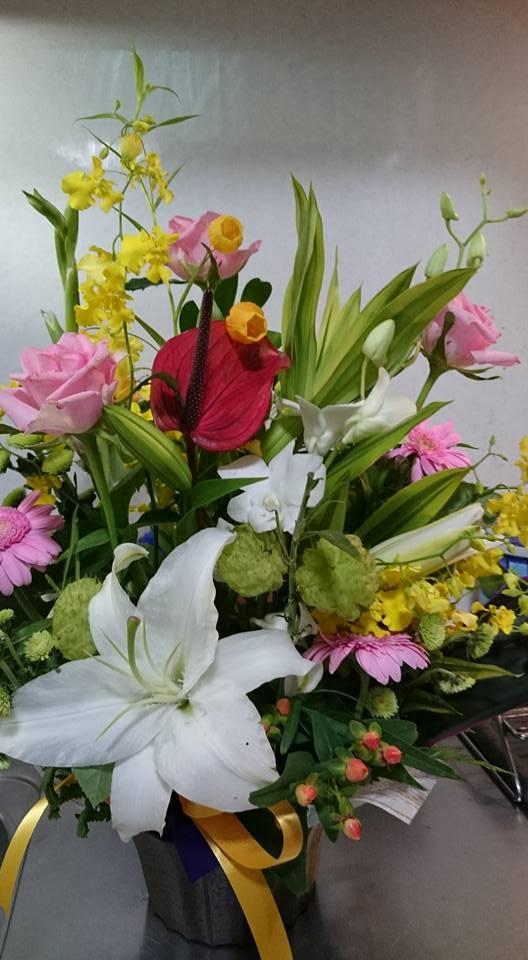 d0171514_23165457.jpg