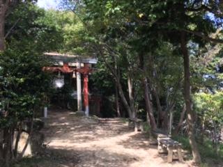 ワークショップ「ぺたぺた歩いて☆色の散歩道」_b0215321_1243857.jpg