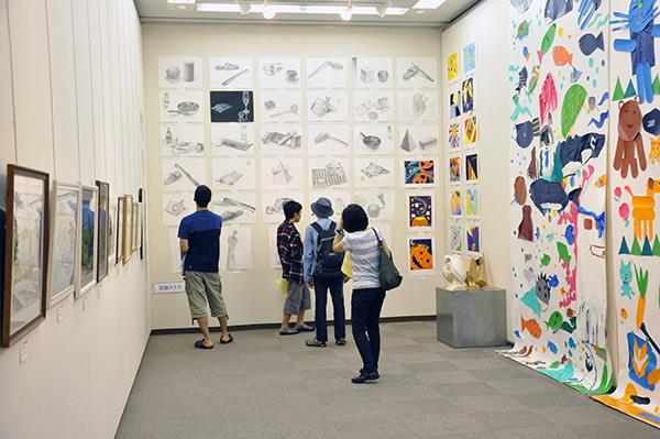 アトリエTODAY美術展2019開催_b0212226_20260806.jpg