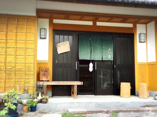 木琴堂(もっきんどう)_e0292546_22124957.jpg