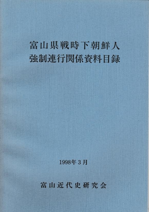 b0156367_16174745.jpg