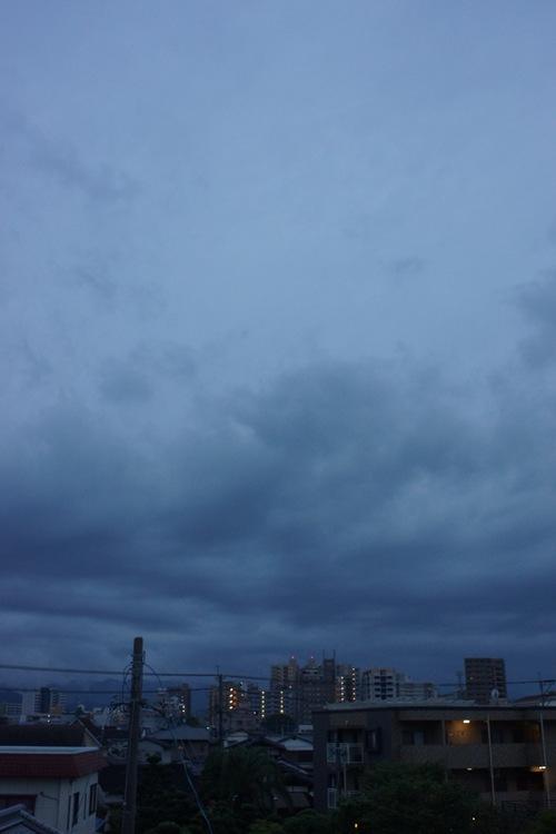 朝歌10月9日_c0169176_7171440.jpg