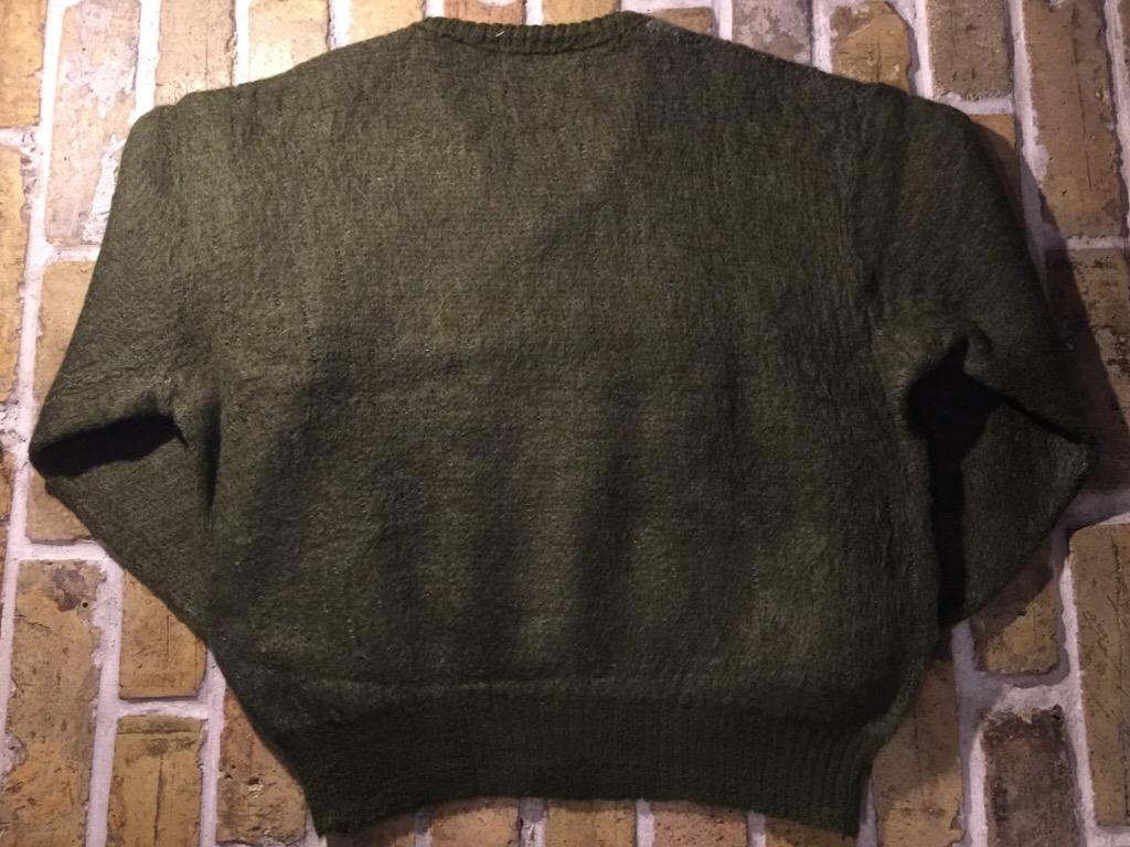 Wool Sweater!#2 (T.W.神戸店)_c0078587_16453156.jpg