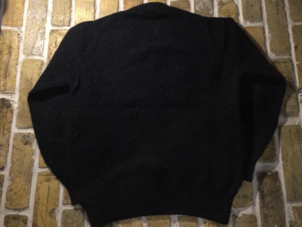 Wool Sweater!#2 (T.W.神戸店)_c0078587_16462957.jpg