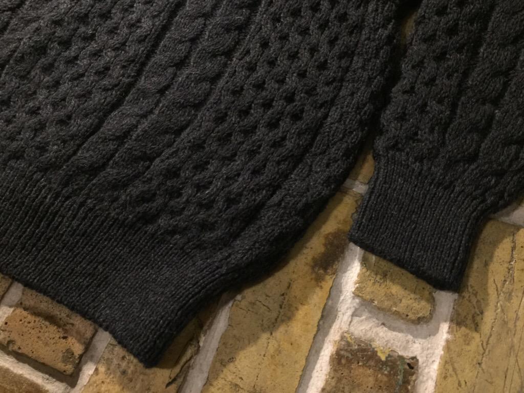 Wool Sweater!#2 (T.W.神戸店)_c0078587_16542164.jpg