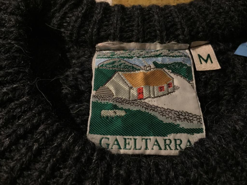Wool Sweater!#2 (T.W.神戸店)_c0078587_16542898.jpg