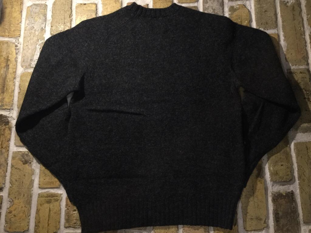 Wool Sweater!#2 (T.W.神戸店)_c0078587_173057100.jpg