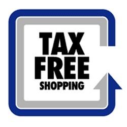 TAX   FREE  (´・_・`)_f0039487_11191067.jpg