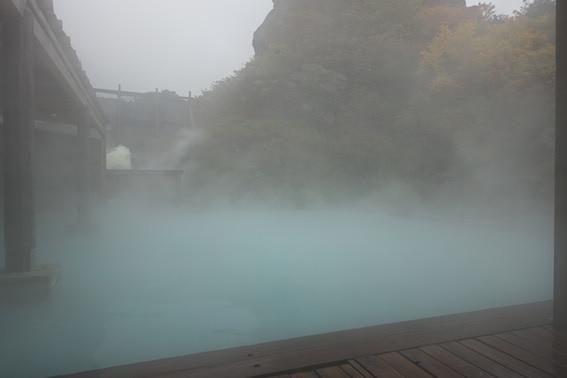 栗駒山_f0230689_22460699.jpg