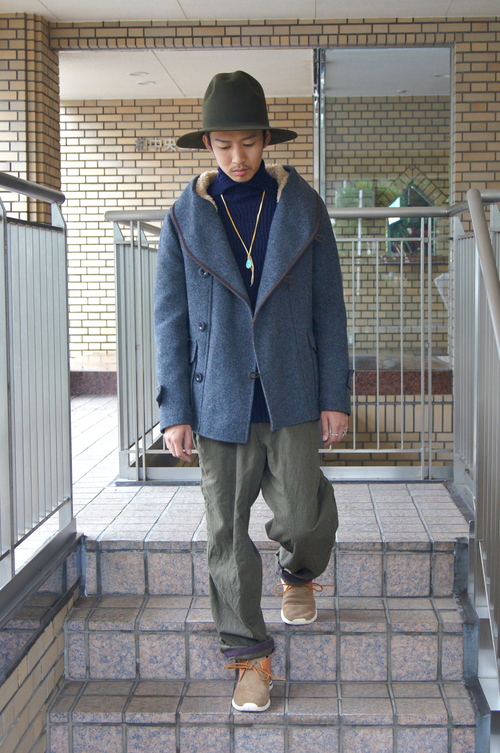 UNDERPASS - Recommend Winter Styling Selections._c0079892_20562090.jpg