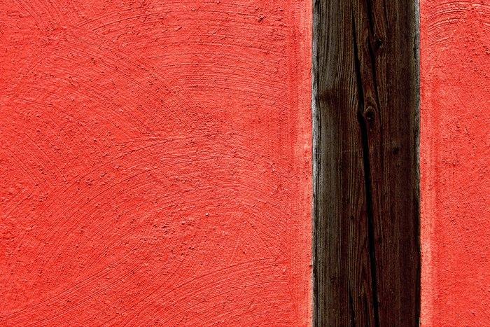赤と黒_b0249597_8215955.jpg