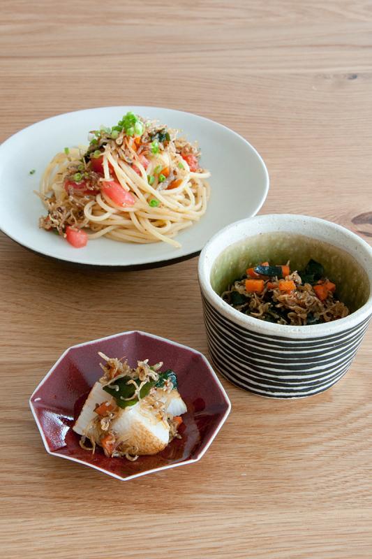今月のお教室のお料理_b0354399_21002395.jpg