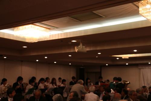 平成28年度 一般社団法人 米沢工業会 定時総会後の懇親会・2_c0075701_20253580.jpg