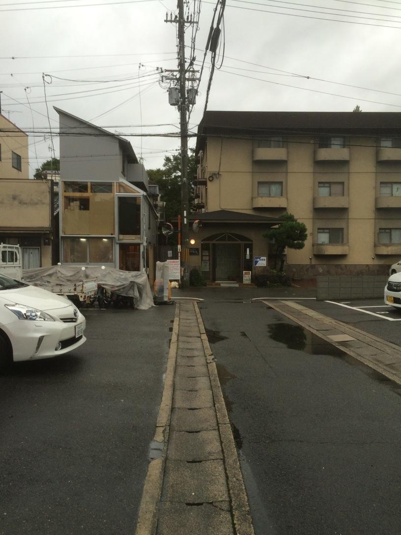 木村松本の建築から考える、設計判断に宿る自律性_e0154707_1126584.jpg