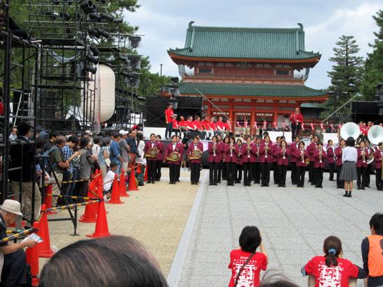 第14回京都学生祭典_e0048413_19472340.jpg