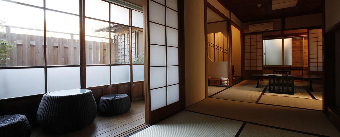 日本の旅、その3、井筒楼/ Japan Trip 3, Izutsuro_e0310424_18100190.jpg