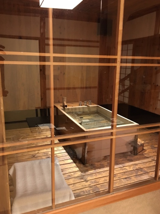 日本の旅、その3、井筒楼/ Japan Trip 3, Izutsuro_e0310424_18101202.jpg