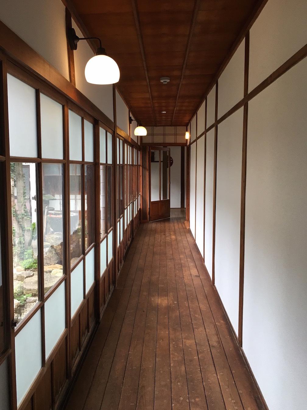 日本の旅、その3、井筒楼/ Japan Trip 3, Izutsuro_e0310424_18134818.jpg