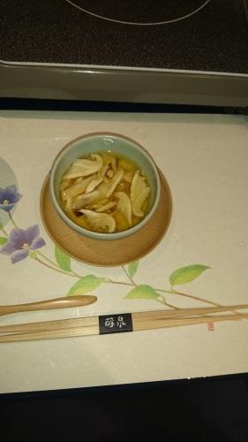 仙台の美味しい店ここにあり😃😃😃😃😃😃😃😃😃_f0331129_12522319.jpg