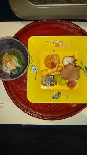 仙台の美味しい店ここにあり😃😃😃😃😃😃😃😃😃_f0331129_12532900.jpg