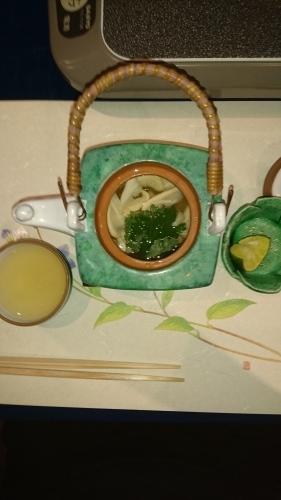 仙台の美味しい店ここにあり😃😃😃😃😃😃😃😃😃_f0331129_12534426.jpg