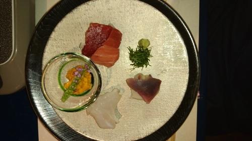仙台の美味しい店ここにあり😃😃😃😃😃😃😃😃😃_f0331129_12543438.jpg