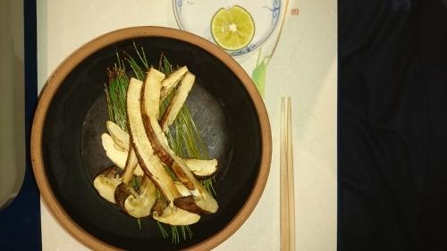 仙台の美味しい店ここにあり😃😃😃😃😃😃😃😃😃_f0331129_12552425.jpg