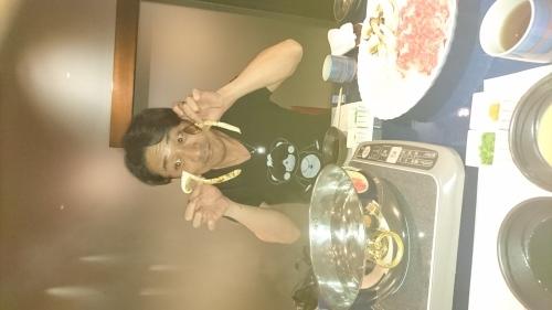 仙台の美味しい店ここにあり😃😃😃😃😃😃😃😃😃_f0331129_12574004.jpg