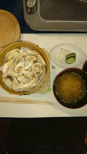 仙台の美味しい店ここにあり😃😃😃😃😃😃😃😃😃_f0331129_12582924.jpg