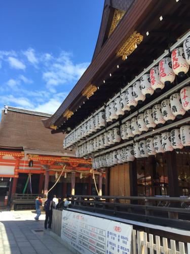 京都 祇園 たけうち 和食朝ごはん!八坂神社 歩いてすぐ近く♡ 奈良 川端風太郎 モンブランケーキ最高!!!_f0355367_22404731.jpg