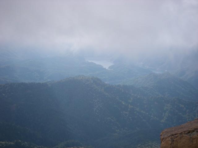 尾瀬、至仏山登山_a0074069_15455132.jpg