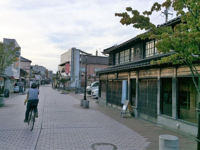 2016.10.7-9 能登半島を行くチャリ旅 day1(羽咋-輪島)_b0219778_20004105.jpg