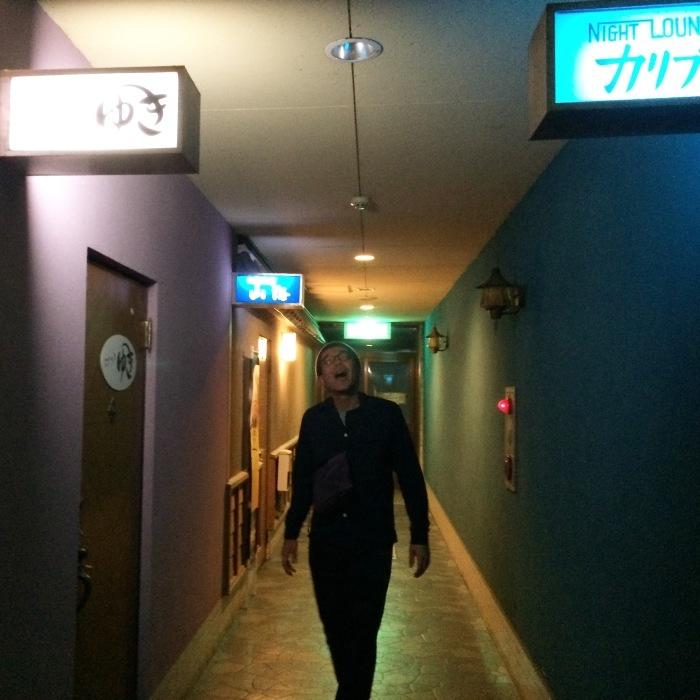 2016.10.7-9 能登半島を行くチャリ旅 day1(羽咋-輪島)_b0219778_20021694.jpg