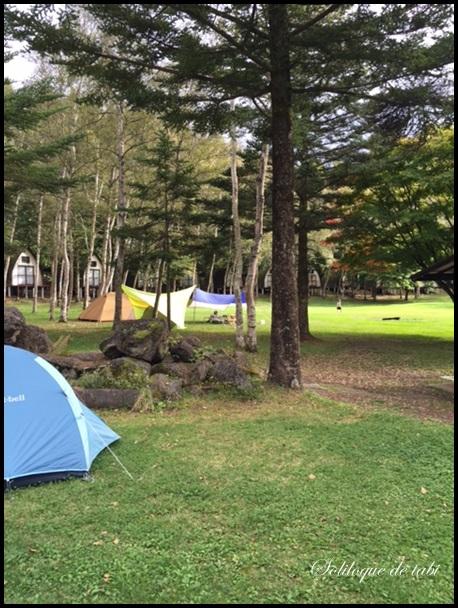 仲間に感謝のキャンプ_d0140490_1932271.jpg