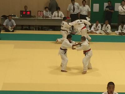 2016 市民総合スポーツ大会_b0172494_22415499.jpg