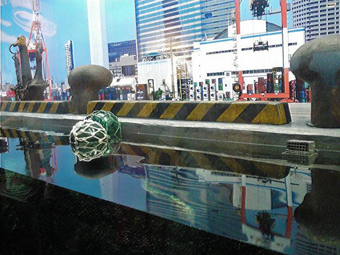 しながわ水族館:品川と海_b0355317_00220084.jpg