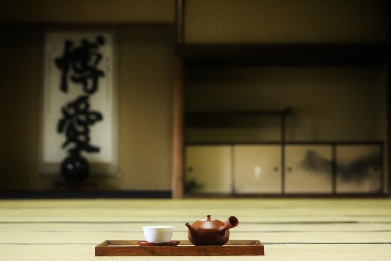 茶和や香(50)、六鹿茶遊会(39)_b0220318_18092434.jpg