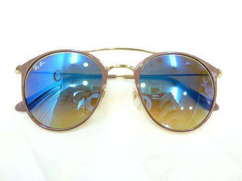 Ray Ban-レイバン- サングラス【RB3546】【RB3557】【RB3429M】ご紹介します♪ by 甲府店_f0076925_15423658.jpg