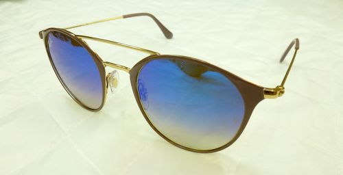 Ray Ban-レイバン- サングラス【RB3546】【RB3557】【RB3429M】ご紹介します♪ by 甲府店_f0076925_15425232.jpg