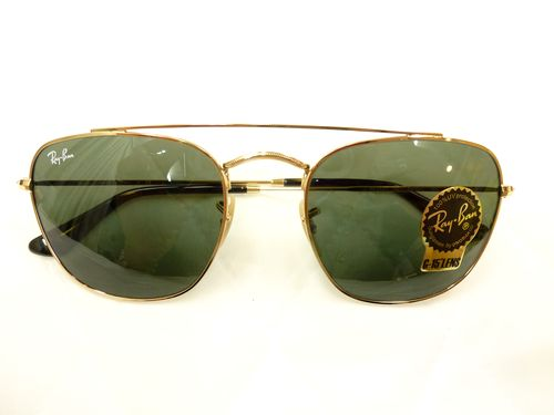Ray Ban-レイバン- サングラス【RB3546】【RB3557】【RB3429M】ご紹介します♪ by 甲府店_f0076925_15431699.jpg