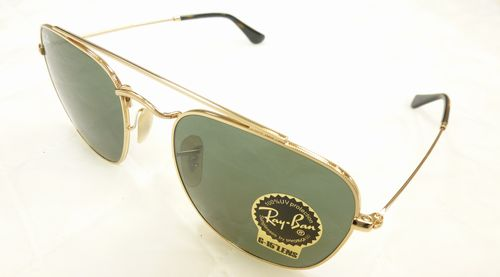 Ray Ban-レイバン- サングラス【RB3546】【RB3557】【RB3429M】ご紹介します♪ by 甲府店_f0076925_15433332.jpg